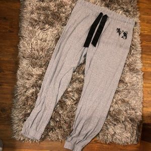 Victoria's Secret Lounge Pants